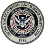 customslogo